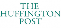 huffington_post_logo_squarer